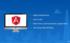 Why AngularJS Should Be Part of Your Development Stack