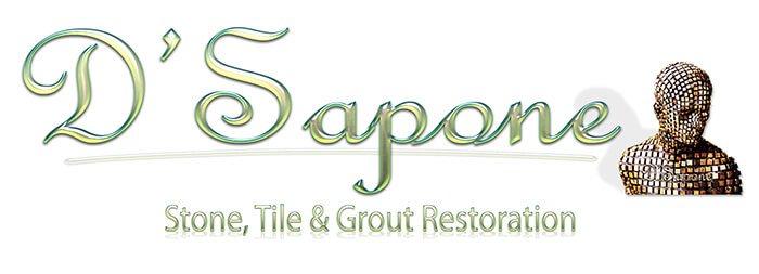 D'Sapone-logo