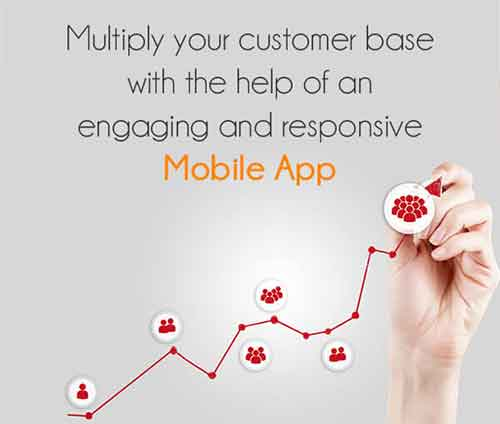 multiply-your-customer-base-with-responsive-mobile-app