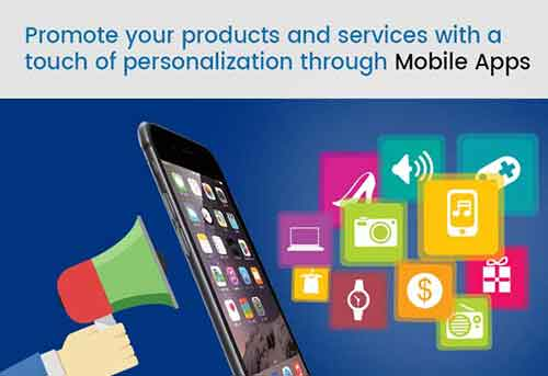 promote-your-products-and-services-with-a-touch-of-mobile-apps
