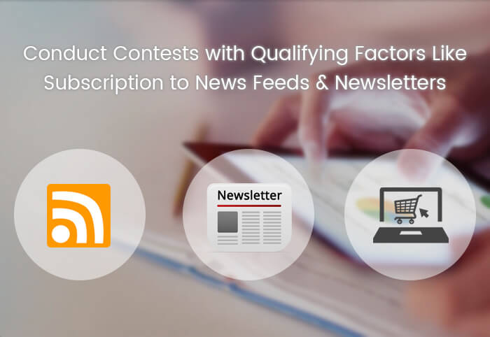 subscription-to-news-feed-&-newsletters