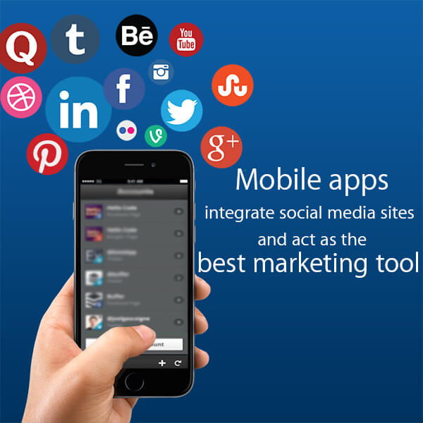 mobile-apps-integrate-social-media