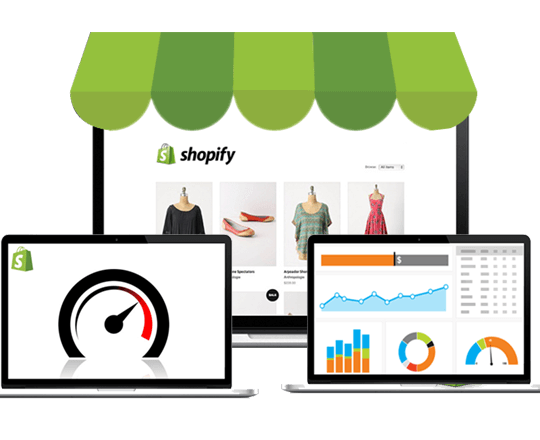 Store Optimization & Analytics