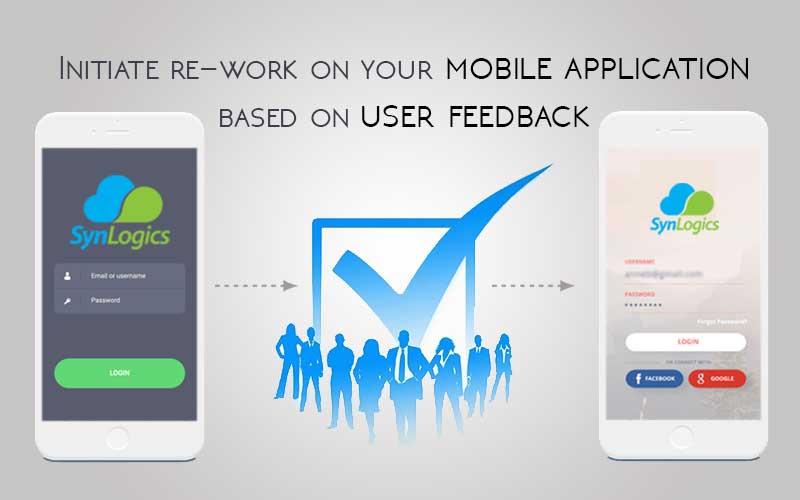 re-work-on-mobile-app-based-on-user-feedback