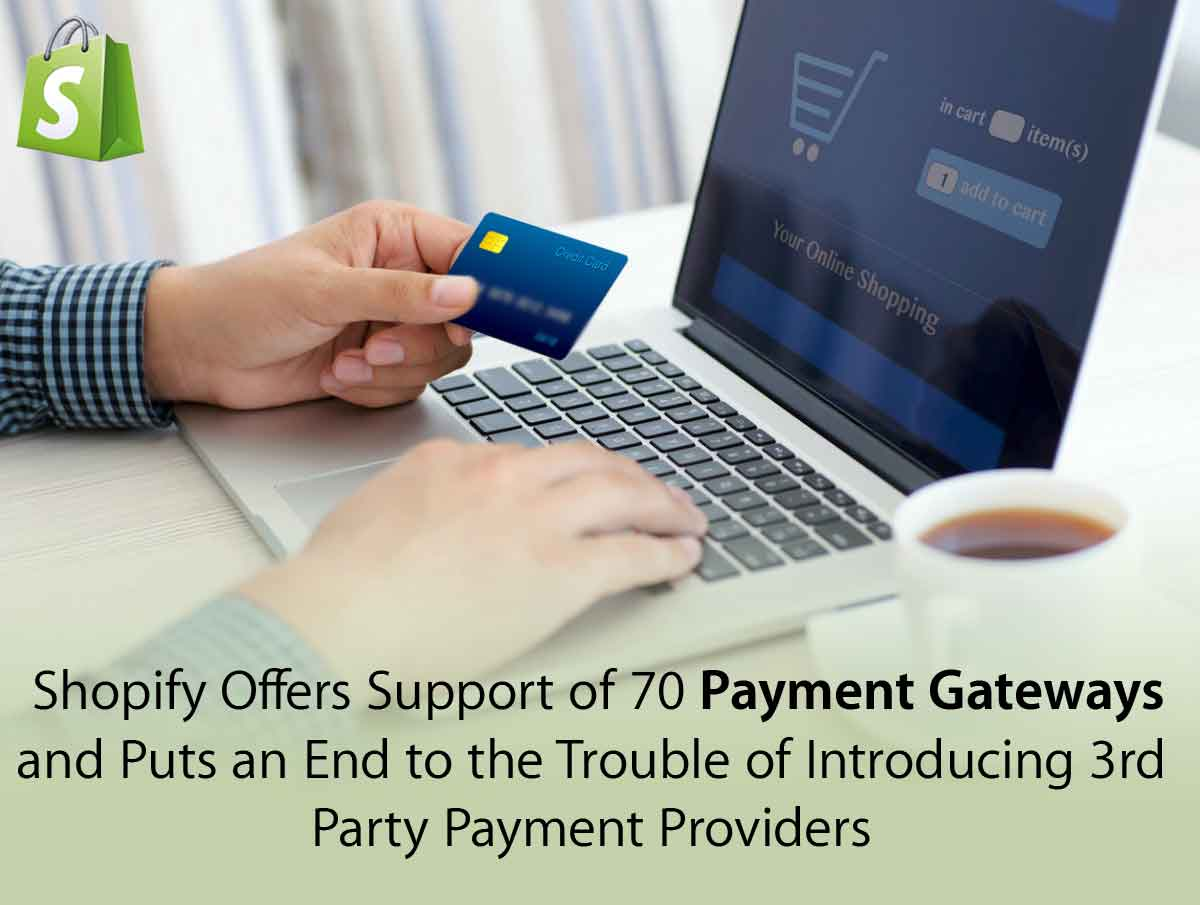 Multifarious-Payment-Gateway- Options