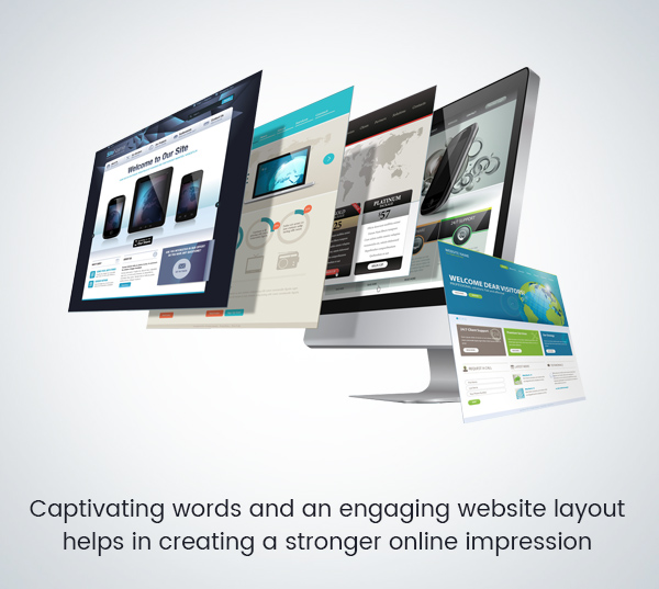 an-engaging-website-layout-helps-in-creating-a-stronger-online-impression