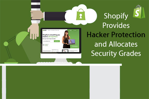 Shopify-Provides-Hacker-Protection