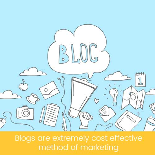 Blogs-are-extremely-cost-effective-method-of-marketing