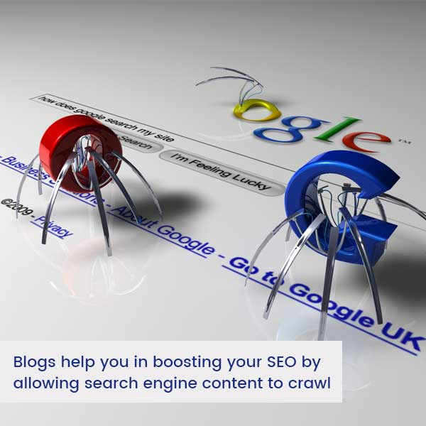 Blogs-help-you-in-boosting-you-SEO