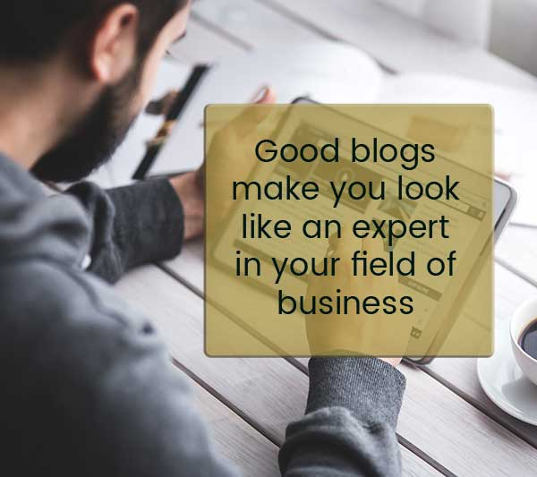 Good-blogs-make-you-look-like-an-expert