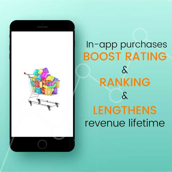 In-app-purchases-boost-rating-&-ranking-&-lengthens-revenue-lifetime