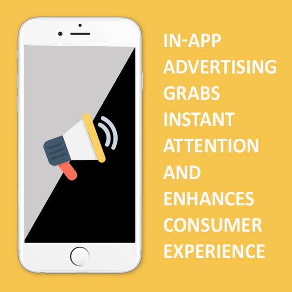 n-app-advertising-grabs-instant-attention