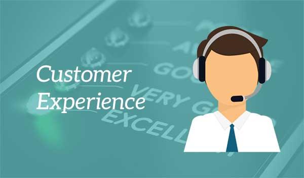 Bespoke-Customer-Experience