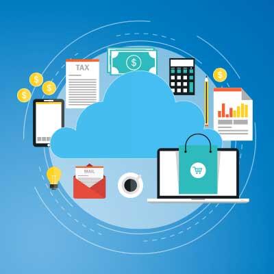 Cloud-computing-Services