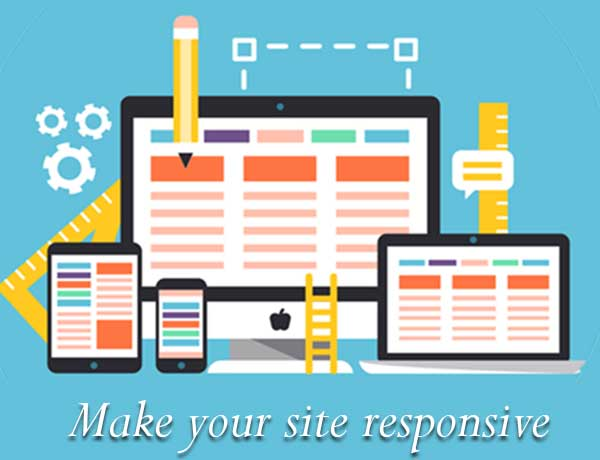 A-responsive-web-design