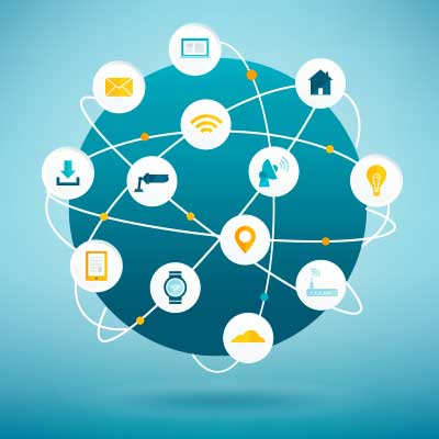 Understanding-the-IoT-technology