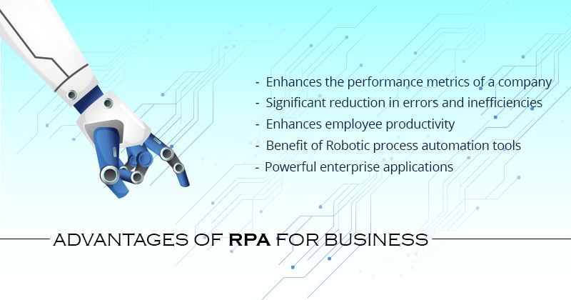 Advantages-of-RPA-for-business