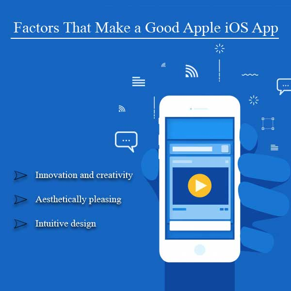 Factors-that-make-a-good-Apple-iOS-App