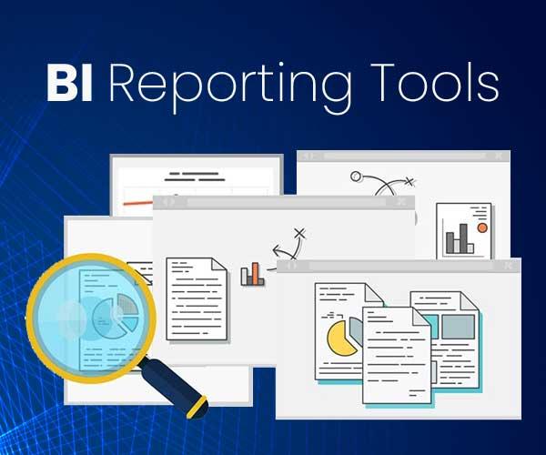 BI-reporting-tools