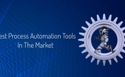 Best Robotic Process Automation Tools In The Market