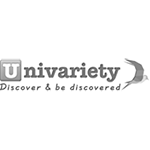univariety
