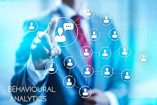 Behavioural Analytics