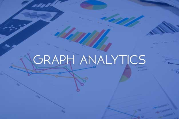 Graph Analytics