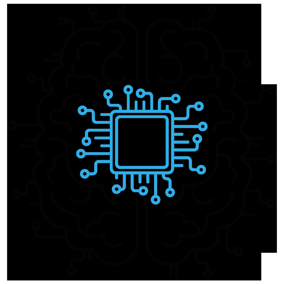 UI/UX-Designs